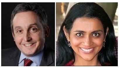 Indu en Michael Blog.jpeg